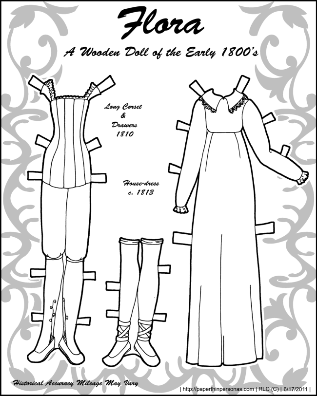 regency-long-corset-house-dress