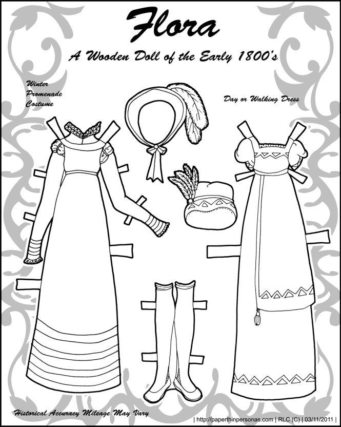 regency-paper-doll-walking-day-150