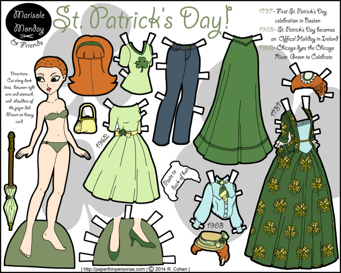 saint-patrick-day-paper-doll-color