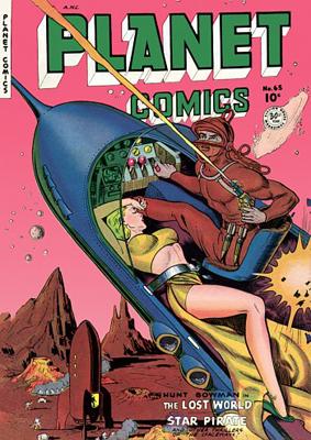 sci-fi-1950