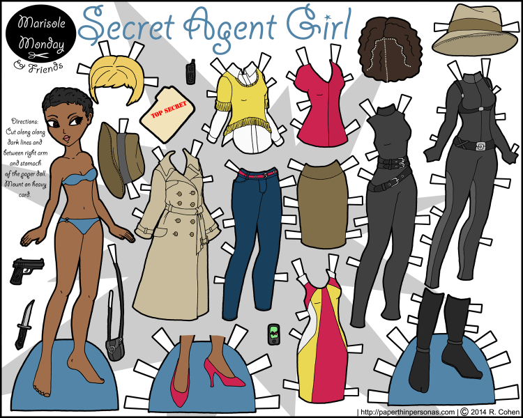 secret-agent-paper-doll-marisole-full-color