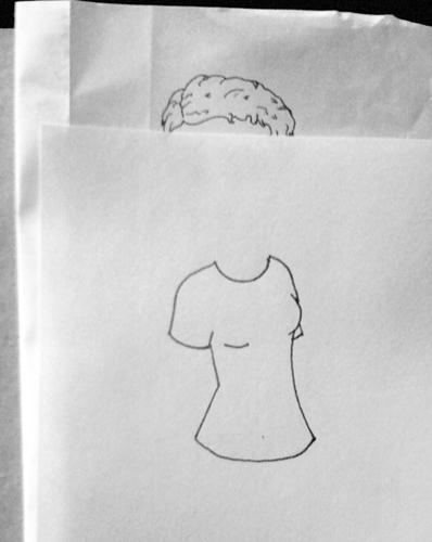 shirt-tutorial-7