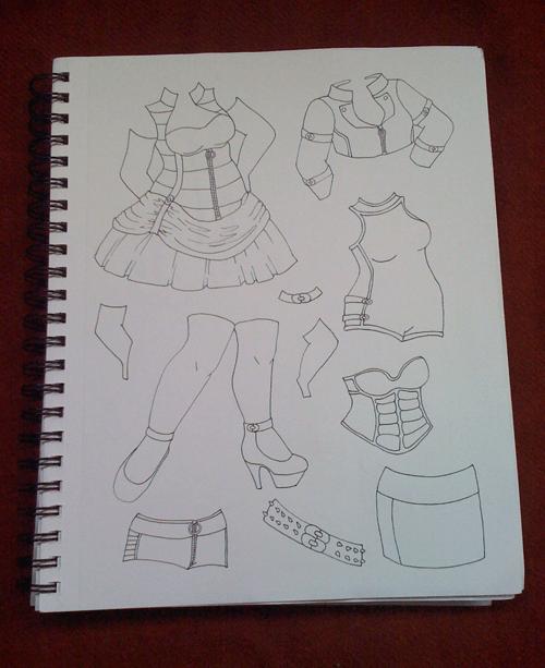 sketch-7-17c