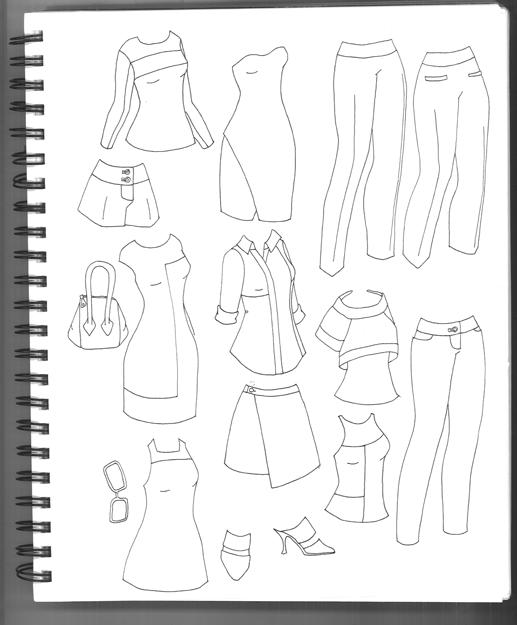 sketch-april-2015-b