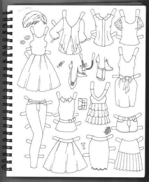 sketch-mar-2015-d