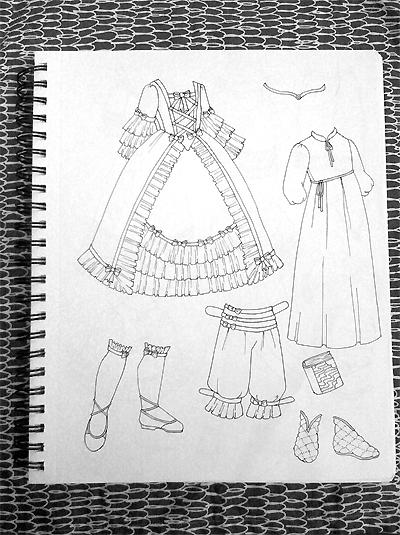 sketch-nov-2013-3