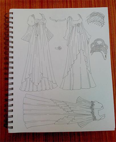 sketch-nov-6-2013-2