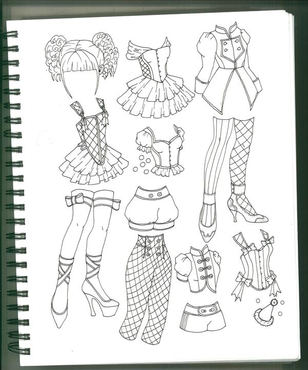 sketch_aug_2014_2