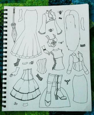 sketchbook-quilt-2