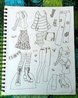 sketchbook-quilt-3