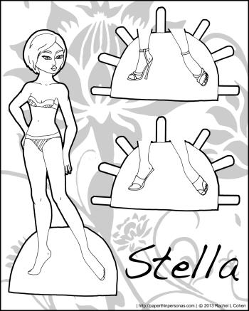 stella-bw-NS2