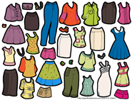 thumb-magnetic-paper-doll-4-2013a