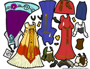 thumb-magnetic-paper-doll-fantasy-1