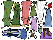 thumb-magnetic-paper-doll-fantasy-2