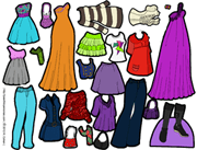 thumb-magnetic-paper-doll-modern-4