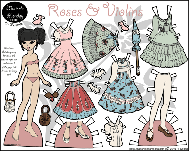 classic-lolita-fashion-paper-doll-color