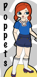 logo-poppet-nautical