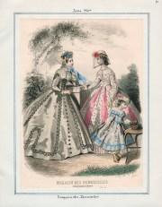 fashion-plate2-1864