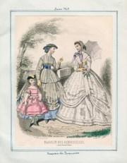 fashion-plate3-1865