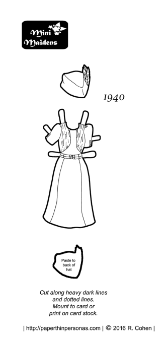 mini-maiden-paper-doll-dress-1940