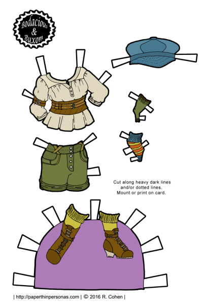 bandb-steampunk-paper-doll-outfit