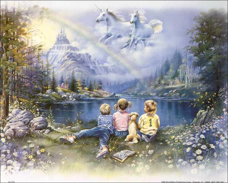 https://i2.wp.com/papertolesupply.com/productimages/babies_children/1018_UnicornSky_Pg40_WEB.jpg
