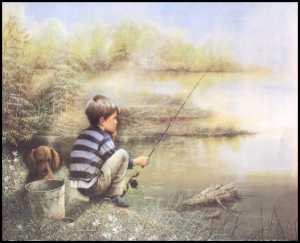 https://i2.wp.com/papertolesupply.com/productimages/babies_children/8066_Boy_Fishing_Pg43_WEB.jpg