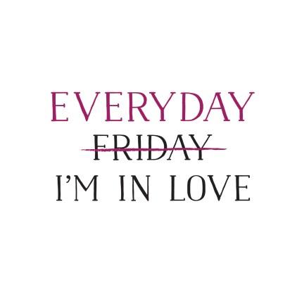 everyday-love