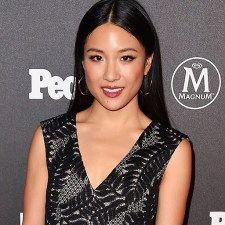 Monday Meetings with Constance Wu