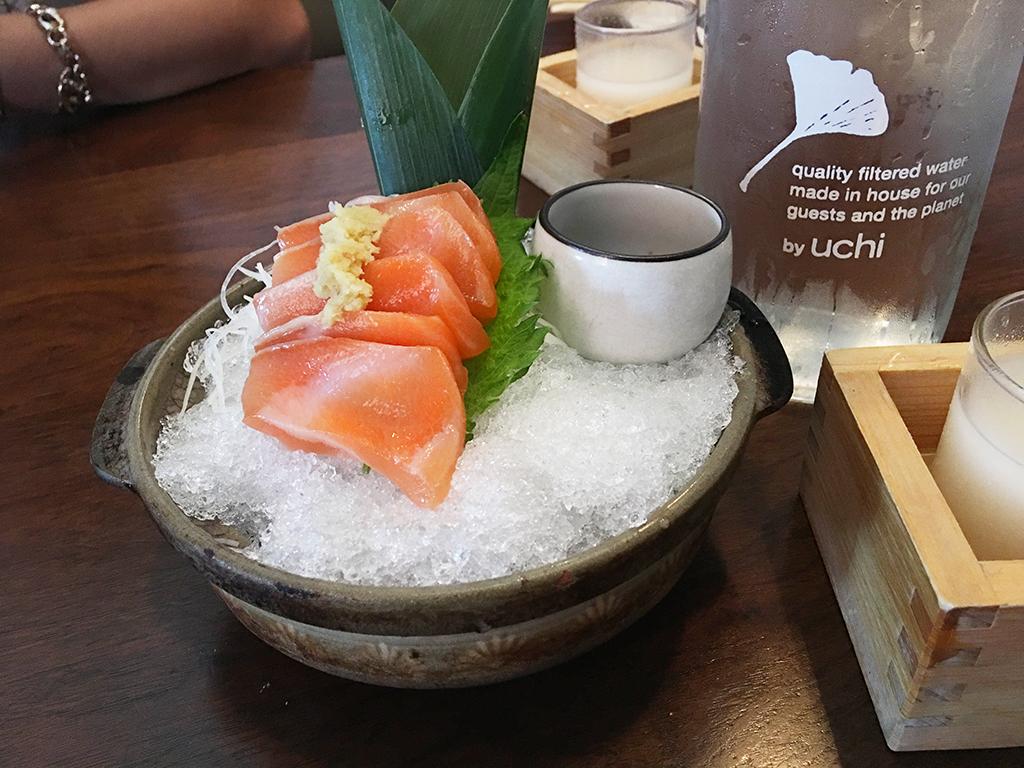 uchi-austin-eats