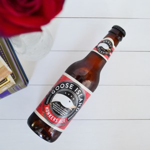 honkers-ale-beer-thumbnail