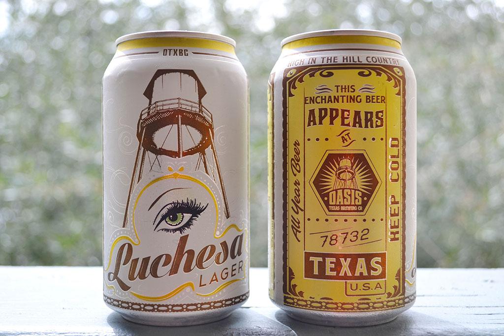 luchesa-beer-austin-texas