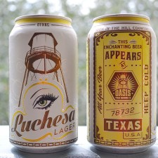 The Eyes of Dr. T.J. Eckle-beer
