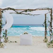 Tequila Mockingbird: Cancun Trip