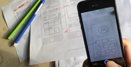 app prototype kids marvel