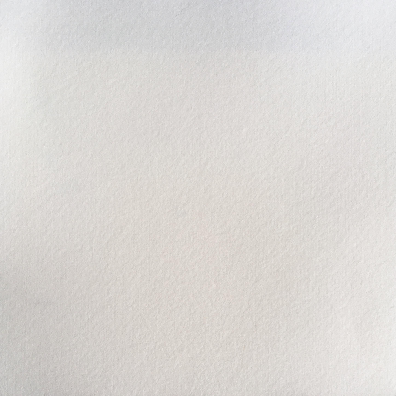 Blanc pur fil