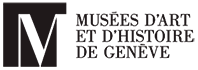 Musee Art et Histoire Geneve