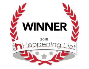 philly-winner-badge