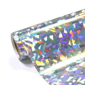 flex diamant