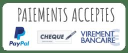 paiement-accepte