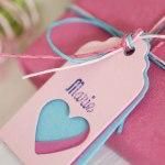 Geschenke Zum Kindergeburtstag Schon Verpacken Papierdrachen