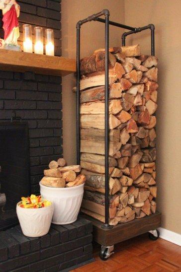 źródło: 800afaucet.com / firewood storage