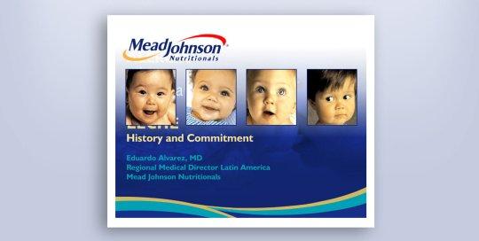 multimedia para presentación ppt MJN