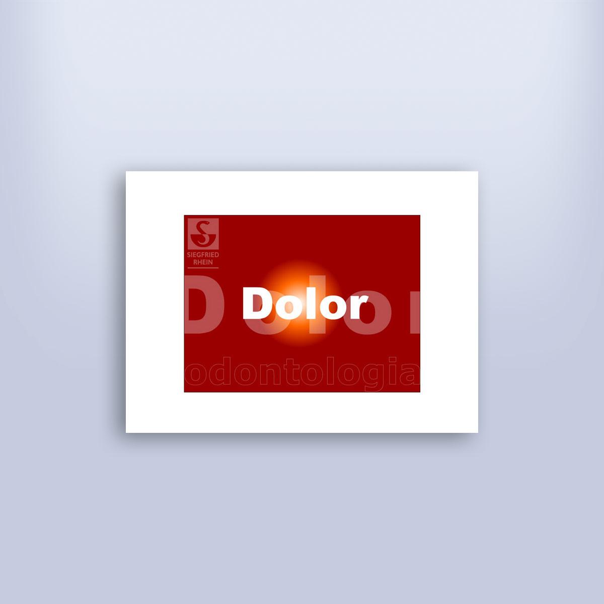multimedia para promoción de producto
