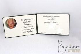 Einladung_2