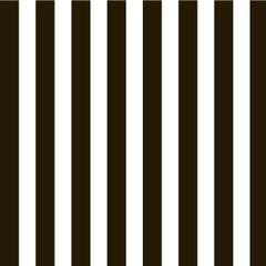 CCP2301-Black-White-Big-Stripe-300x300_medium