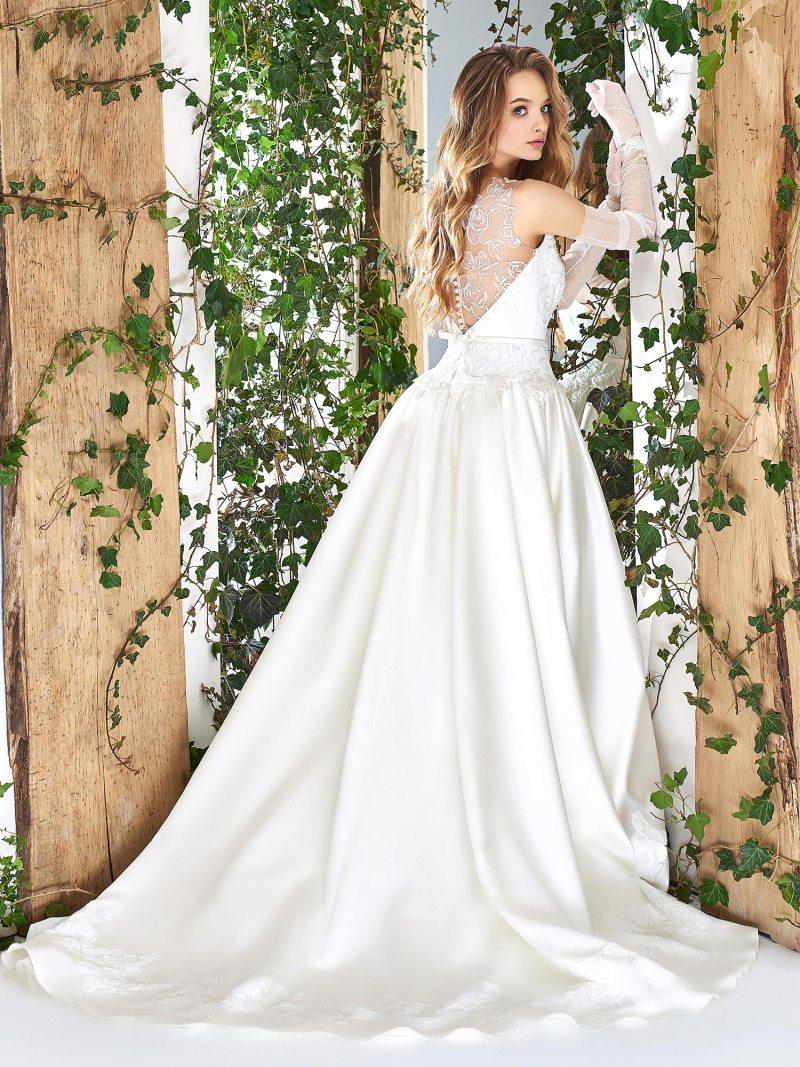 1800L-1-wedding-dress