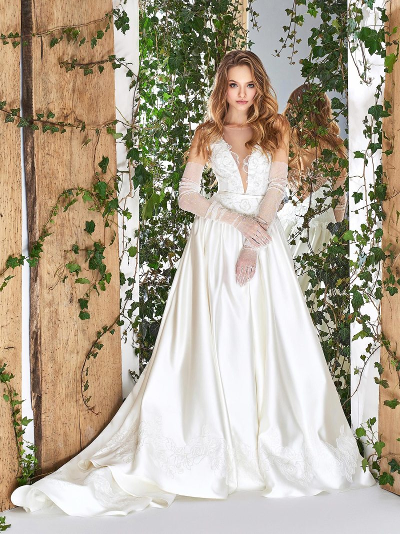 1800L-wedding-dress Papilio