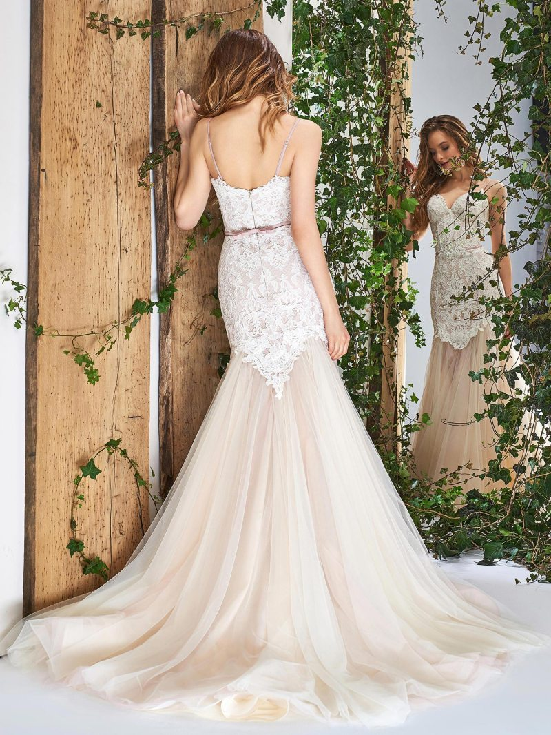 1804L-wedding-dress-back