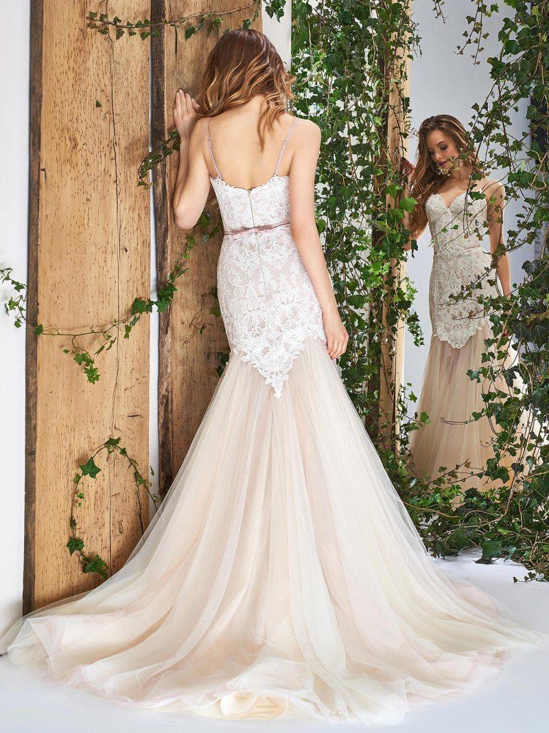 1804L-wedding-dress-back